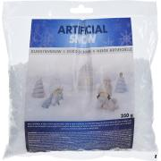 SNOW ARTIFICIAN 250 GRAM
