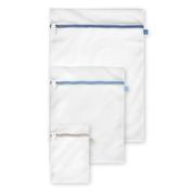 RAYEN SET 3 LAUNDRY WASH BAGS