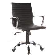 ROBIN OFFICE CHAIR BLACK