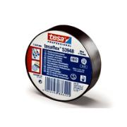 TESA INSULAT TAPE 20MX19MM BLACK