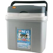 ELECTRIC COOLER 22L DUAL POWER
