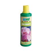 ECOVIT ORCHID FERTILIZER 500GR