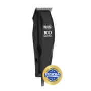 WAHL HOMEPRO 100 CLIPPER