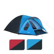 TENT DOME FOR 4 PERSON