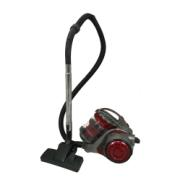 SASTRO CYCLONIC VACUUM CLEANER