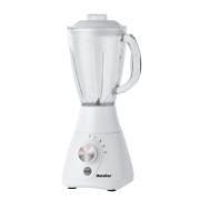 MATESTAR BLENDER+GRINDER GLASS JAR 550W