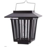 SOLAR INSECT KILLER IP44