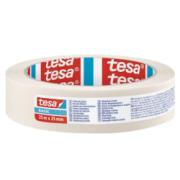 TESEA BASIC MASKING TAPE 35MX25MM