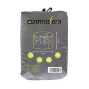 ROUND TABLE COVER 120X80