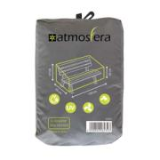 BENCH COVER 135X65X45/60