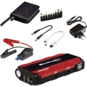 EINHELL POWER SUPPLY 12V 8L