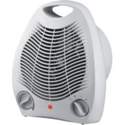SASTRO FAN HEATER 1000W/2000W AS-A01
