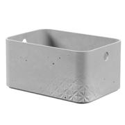 CURVER BETON BOX 25X17X12CM RECTANGULAR