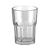 WATER GLASS 340ML 12