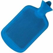 HOT WATER BOTTLE 2L