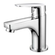 IDROBRIC BASIN MIXER EUREKA