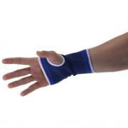 WRIST SUPPORT 1 SIZE FITS MOST