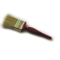 PAINT BRUSHES Z199W 3