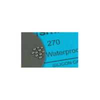 WATER SANDPAPER NO.1000 3PCS