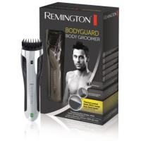 REMINGTON BODY TRIMMER BHT2000