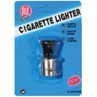 ALL RIDE CIGARETTE LIGHTER 12/24V