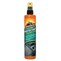 ARMOR ALL PROTECTANT SEMI-MAT FINISH