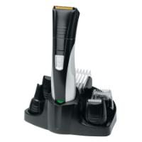 REMINGTON RECHARGEABLE GROOMER 8 ATTACHMENTS