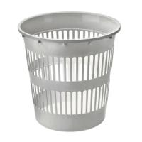 TN WASTE PAPER BASKET 12LTR