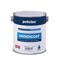 PELELAC UNDERCOAT N.2 WATER BASED 2.5L