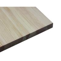 FOREST REDWOOD 28MM 120X60CM