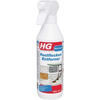 HG RUST & OXIDATION STAIN REMOVER 500ML