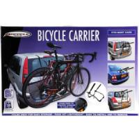 BICYCLE GEAR BICYCLE CARRIER 2 BIKES