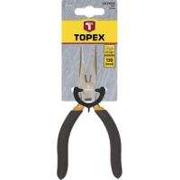 TOPEX PRECISION LONG NOSE 130M