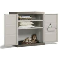 KETER KIS EXCELLENCE XL - BASE CABINET 89X54X93CM