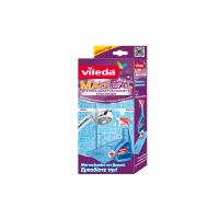 VILEDA MAGICAL CLEANER 500ML