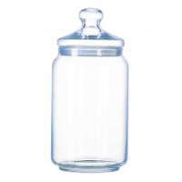 LUMINARC CLUB CLEAR JAR 1.5L