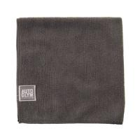 AUTOGLYM GREY TRADE MICROFIBRE