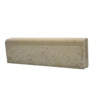 GARD EDGE 8X15X50 CREAM