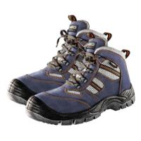 NEO SAFETY HIGH SHOES S3 40