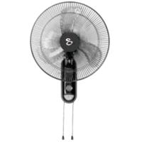 S.AIR WALL FAN 18'' 100W