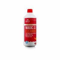 MAGIC TILE 4 VINYL CLEANER