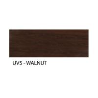 PELEΤΙCO UVITEN WALNUT 0.75L WATER-BASED