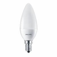 PHILIPS CP CAN.ND 7-60W B38  840