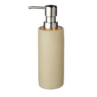 ROLLER BAMBU CREME DISPENSER
