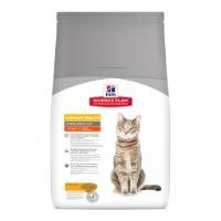 HILLS FELINE ADULT URINARY CARE STERILISED CAT 3KG