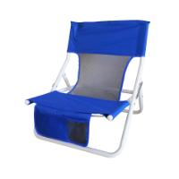 BEACH CHAIR 4 ASS