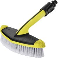 KARCHER WB 60 SOFT WASHING BRUSH