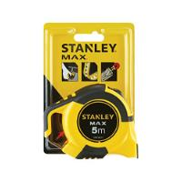 STANLEY MEASURE MAX 5M NEW