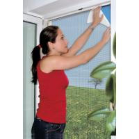 SCHELLENBERG FLY SCREEN 100X100CM WHITE