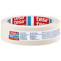 TESA BASIC MASKING TAPE 35MX30MM